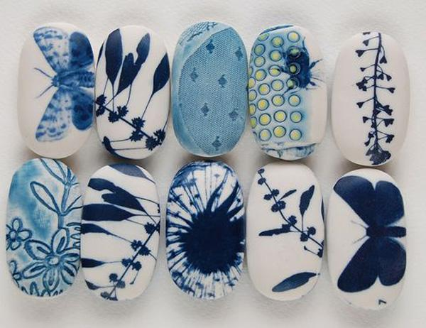 DIY Painted Rocks-2