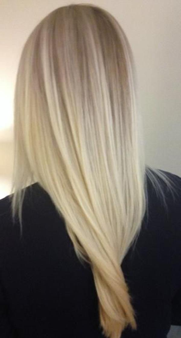 blonde hair color ideas-10