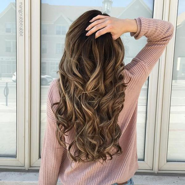 Hair Color Ideas For Blonde 77