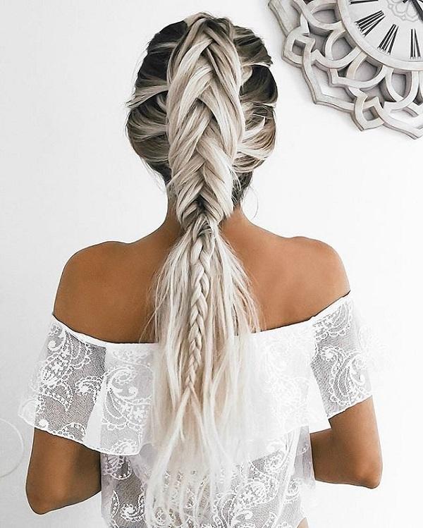 blonde hair color ideas-12