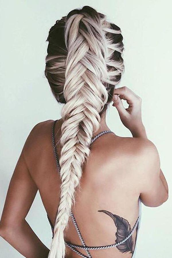 blonde hair color ideas-16