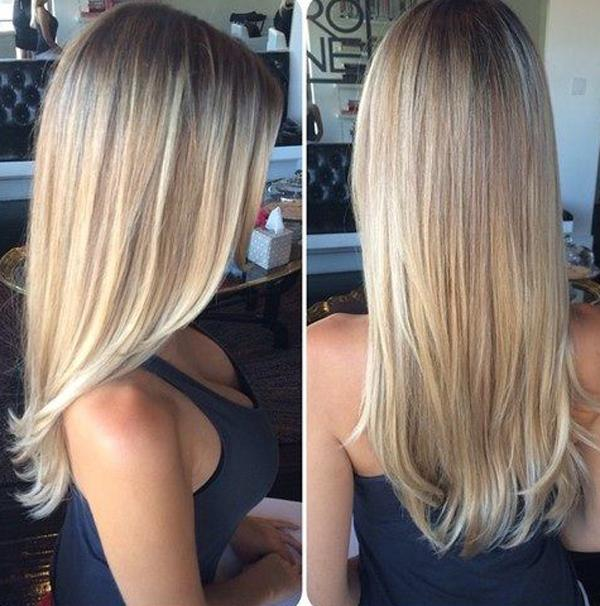 blonde hair color ideas-17