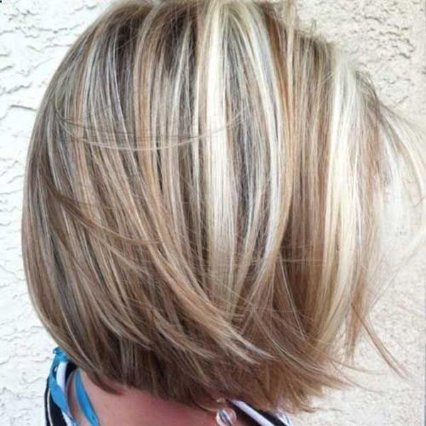 blonde hair color ideas-18