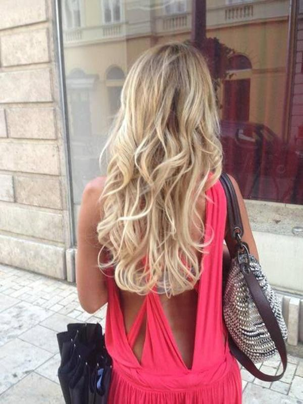 blonde hair color ideas-19