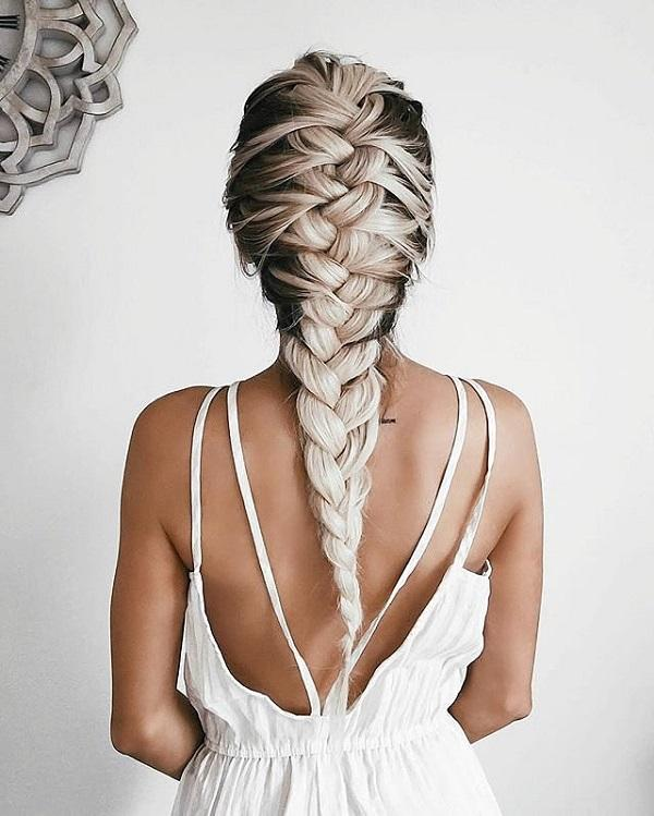 blonde hair color ideas-21