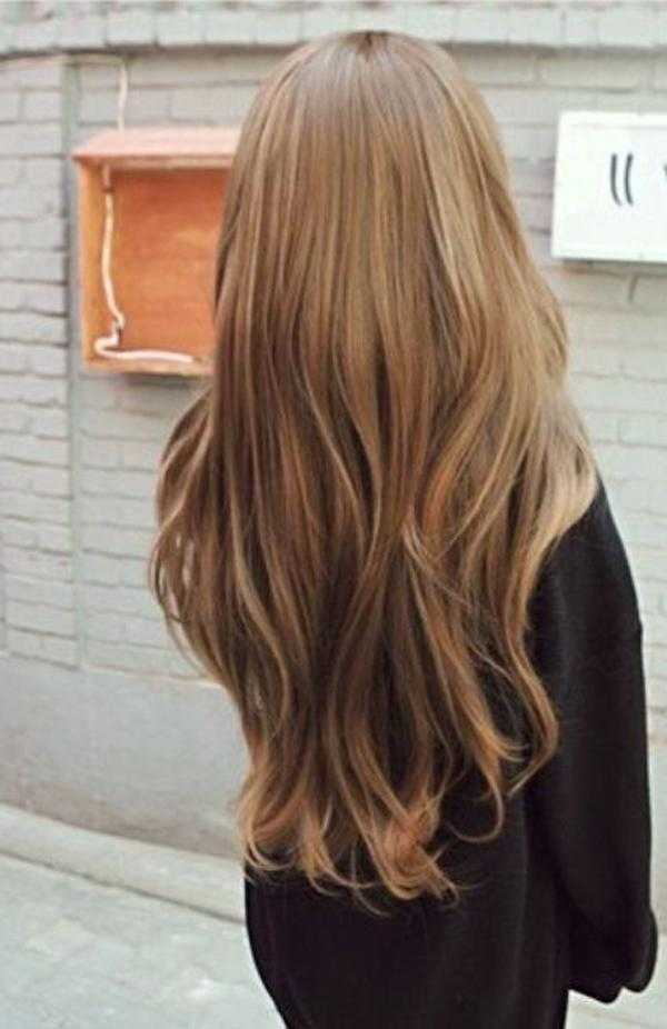 blonde hair color ideas-22