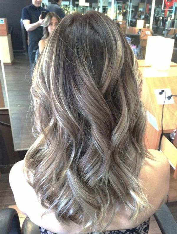 blonde hair color ideas-23