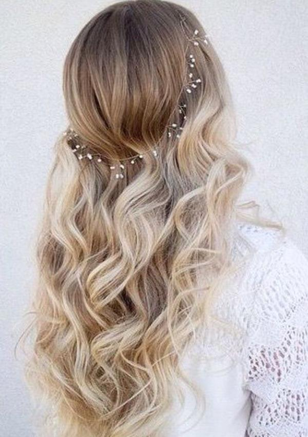 blonde hair color ideas-24