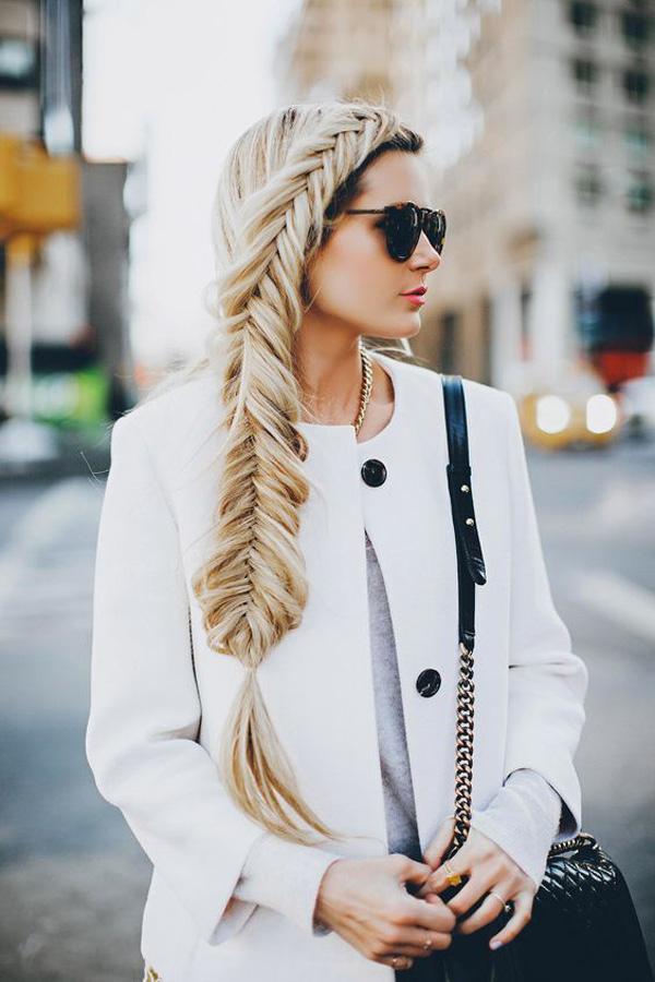 blonde hair color ideas-25