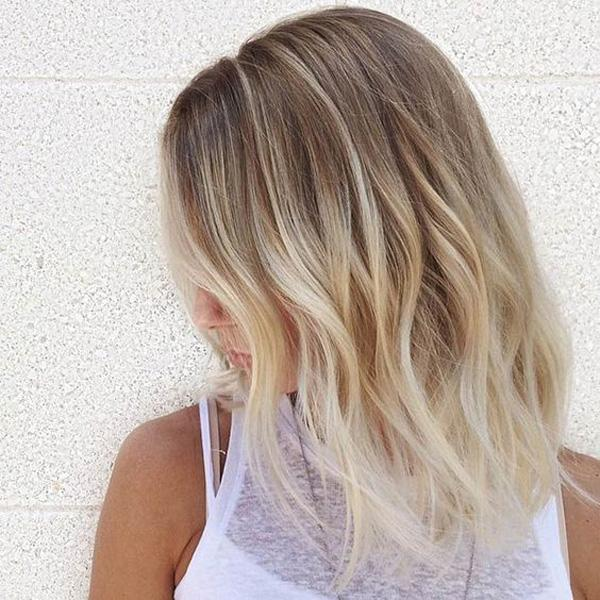 blonde hair color ideas-26