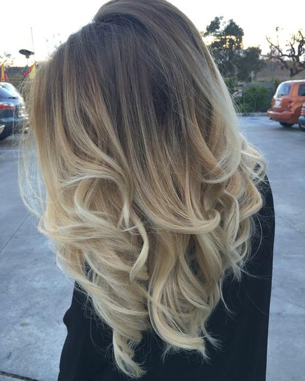 blonde hair color ideas-27