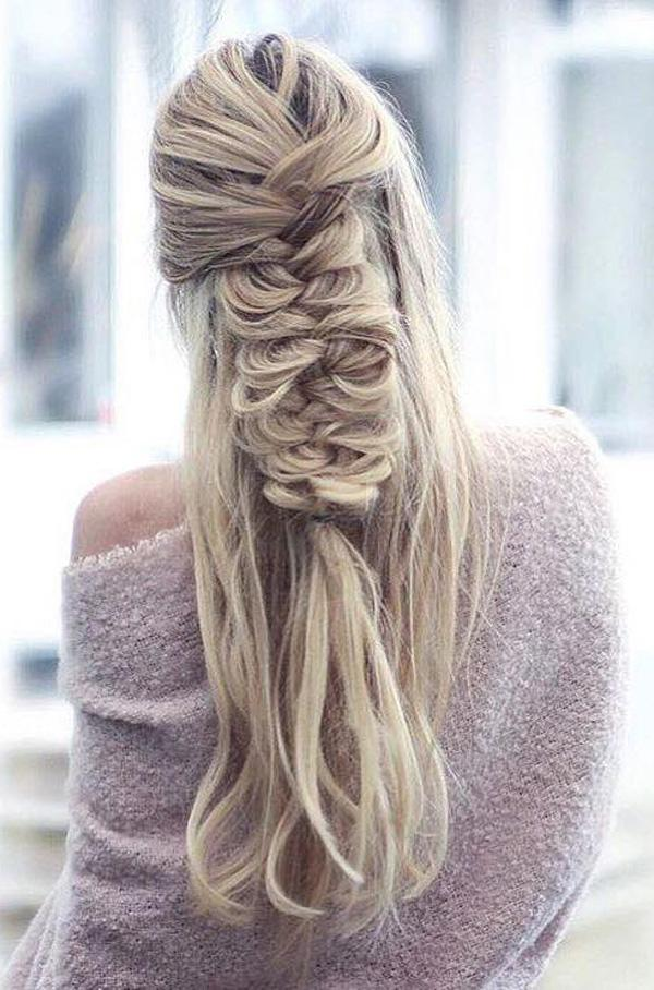 blonde hair color ideas-28