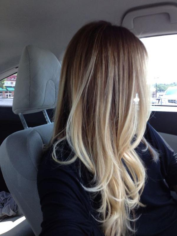 blonde hair color ideas-30