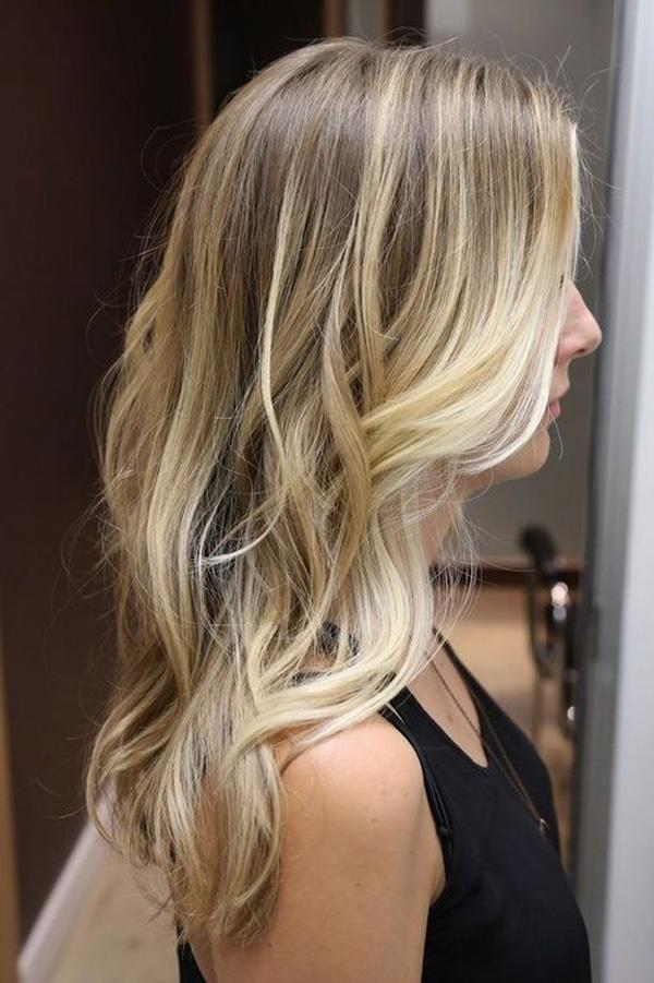 blonde hair color ideas-31