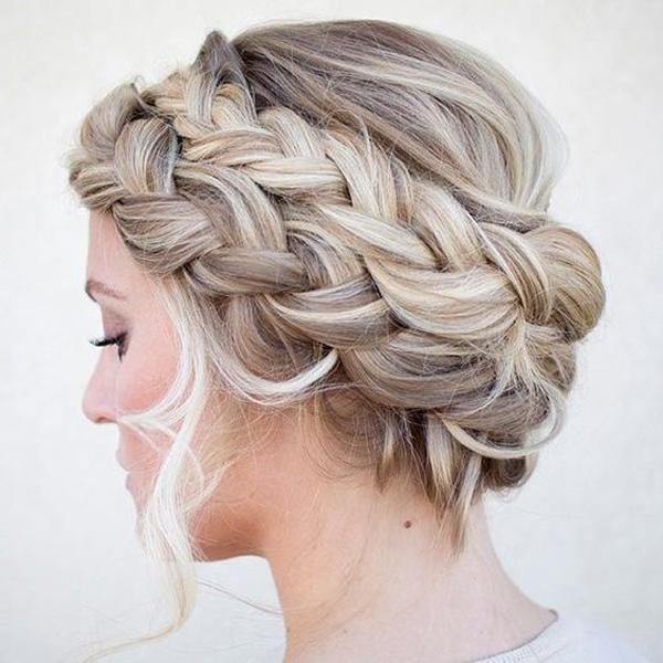 blonde hair color ideas-32