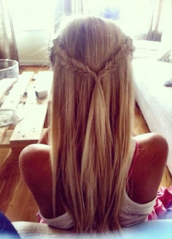 blonde hair color ideas-36