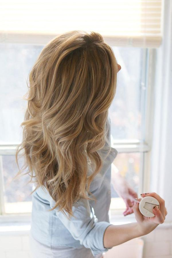 blonde hair color ideas-4