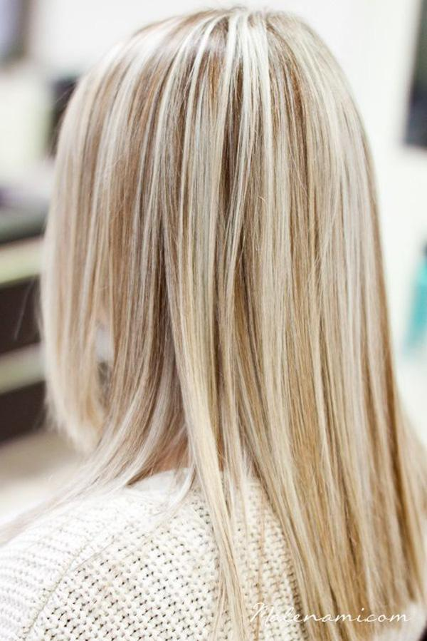 blonde hair color ideas-5