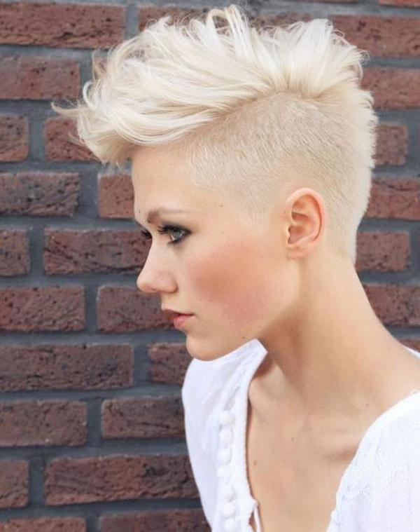 blonde hair color ideas-6