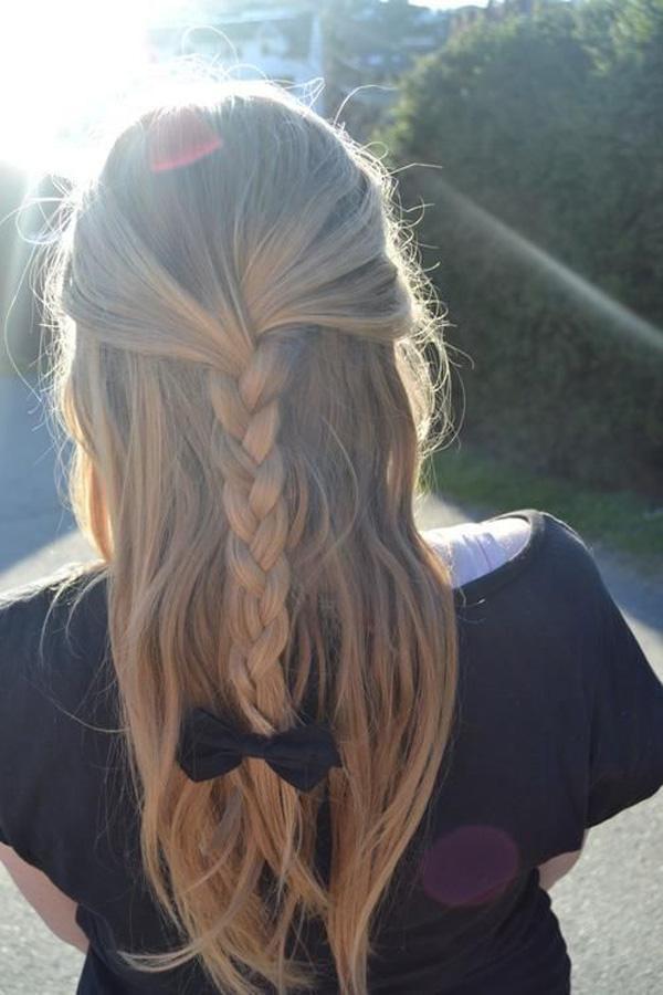 blonde hair color ideas-8