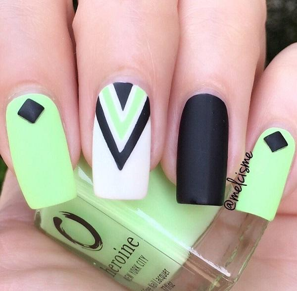 chevron-nail-art-47