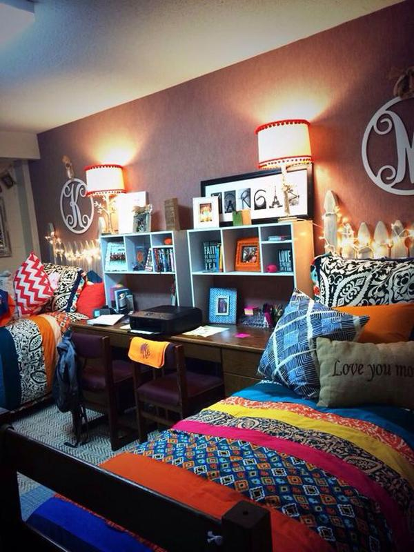 dorm room idea-12