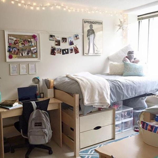 dorm room idea-13