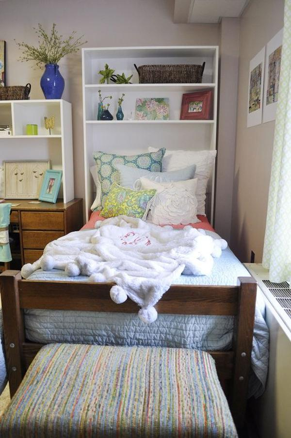 dorm room idea-18