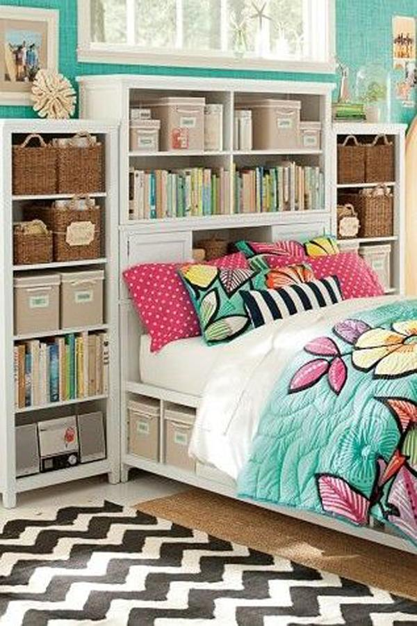 dorm room idea-2