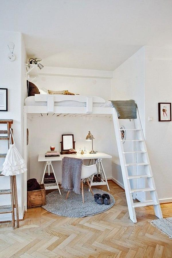 dorm room idea-20