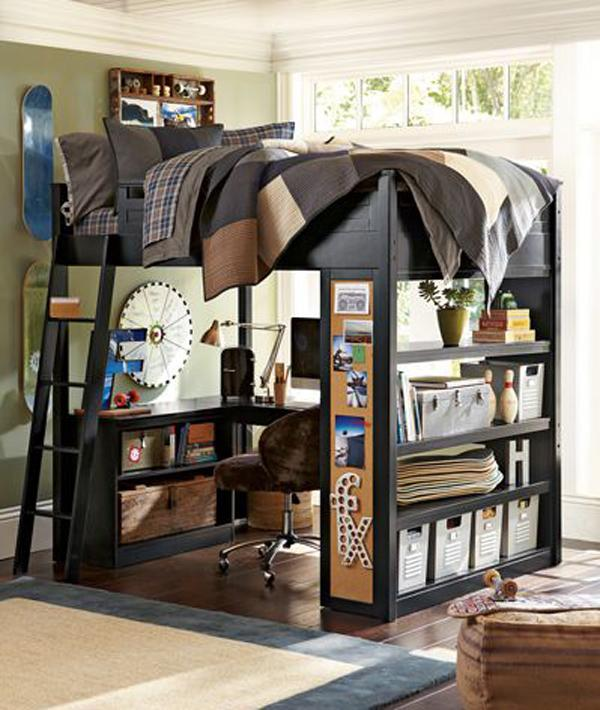 dorm room idea-24