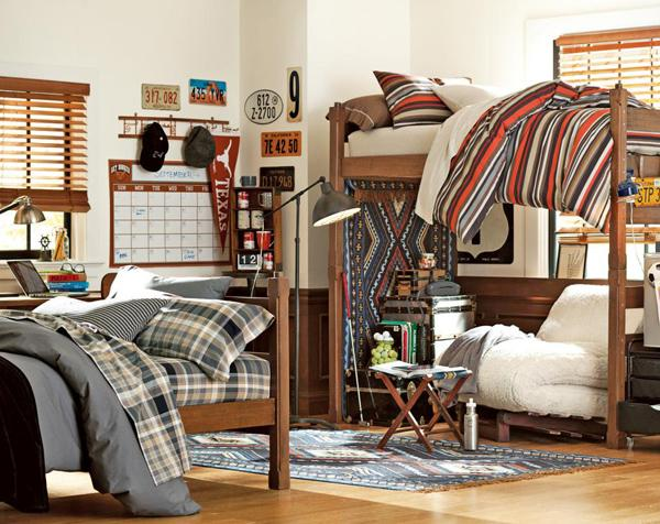 dorm room idea-35