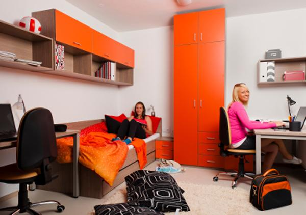 dorm room idea-36