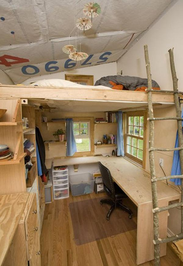 dorm room idea-37