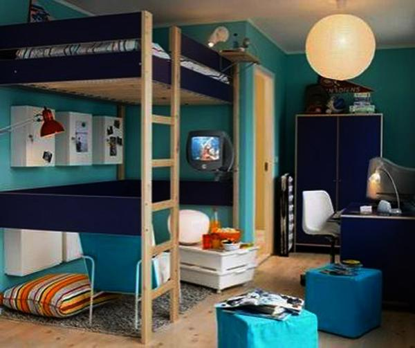 dorm room idea-38