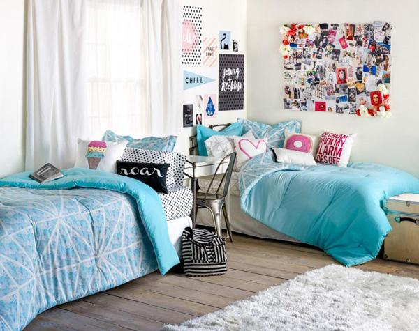 dorm room idea-41