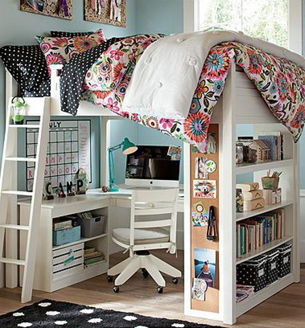 dorm room idea-9