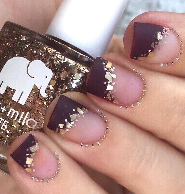 matte nail polish-13