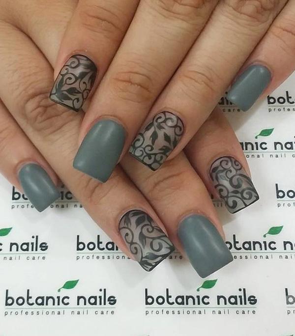 matte nail polish-16