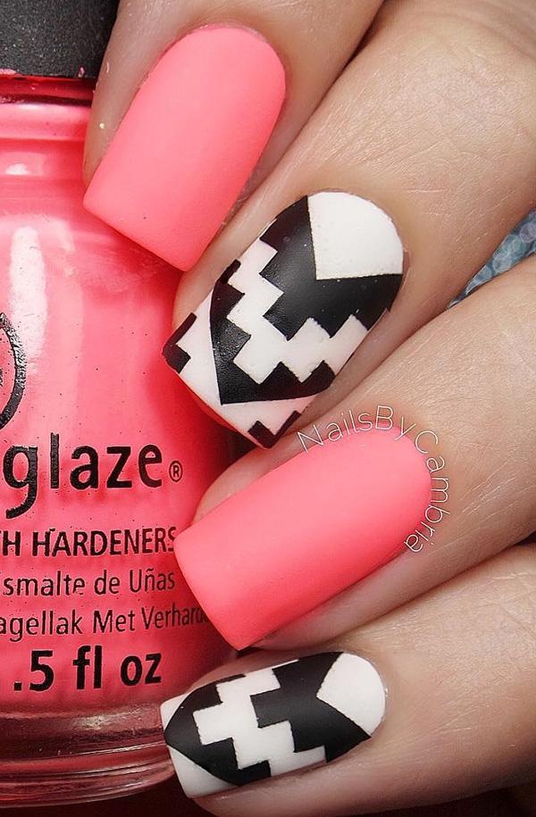 matte nail polish-20