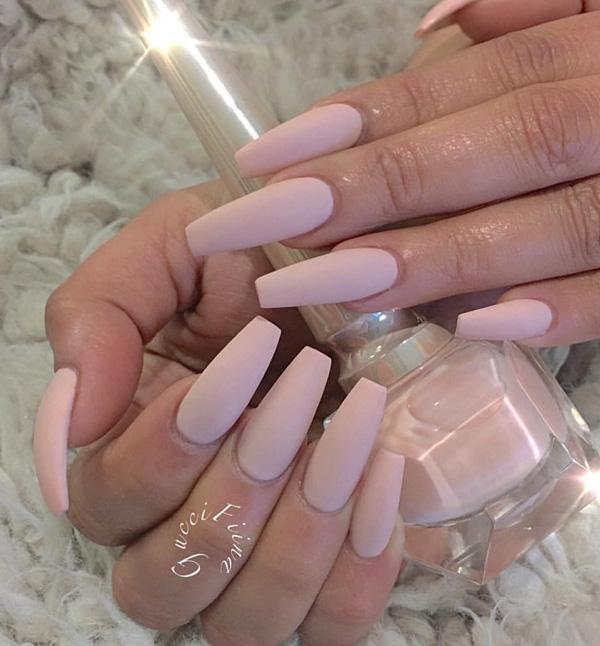 matte nail polish-22