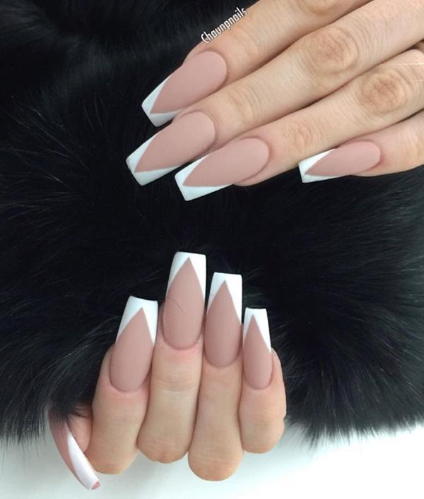 matte nail polish-27