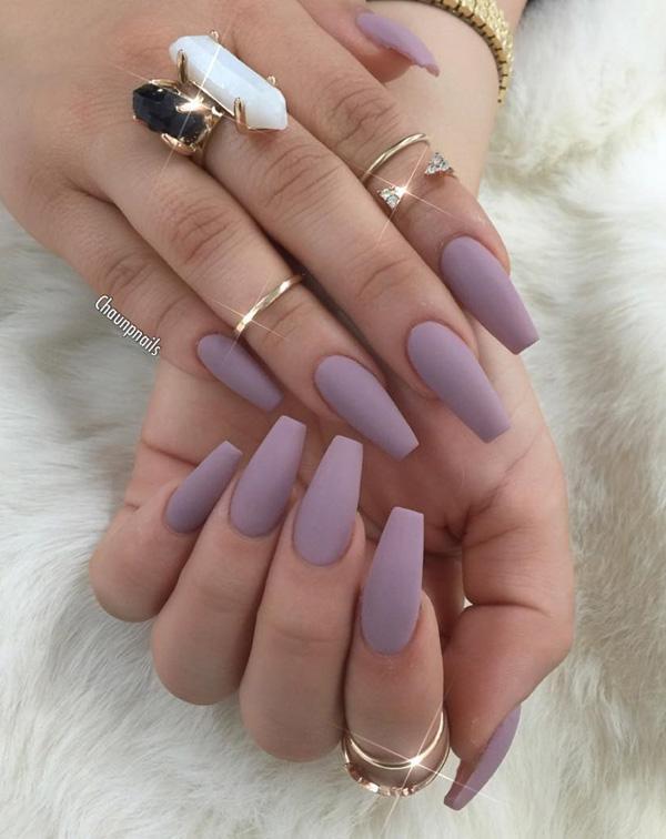 matte nail polish-28