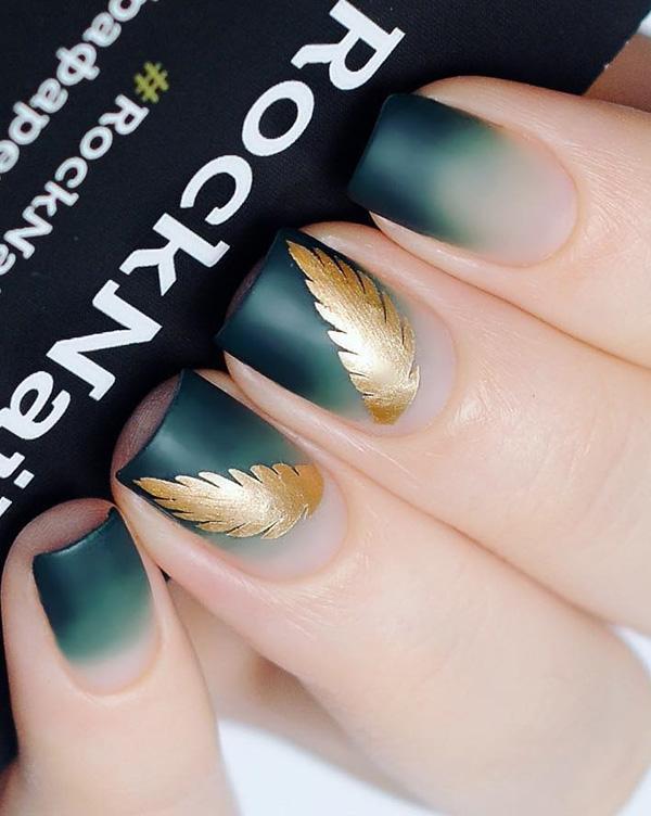 matte nail polish-3