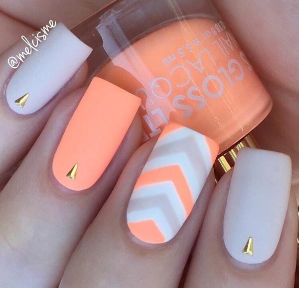 matte nail polish-33