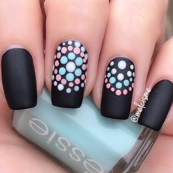 matte nail polish-34