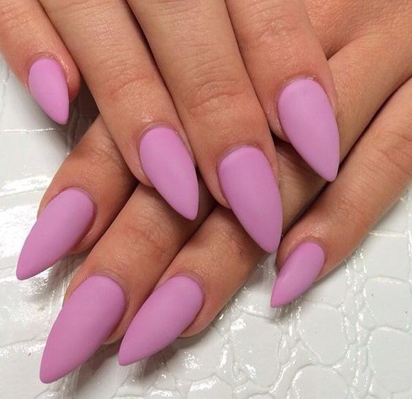 matte nail polish-42