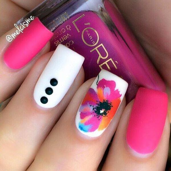 matte nail polish-45