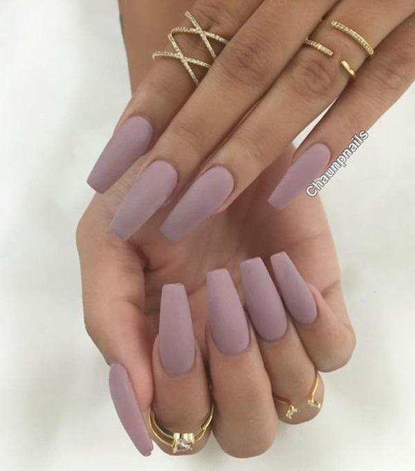 matte nail polish-46