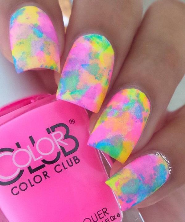 matte nail polish-51